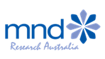 Motor Neurone Disease Research Institute of Australia (MNDRIA)